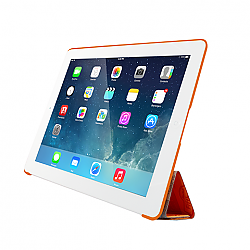 Ozaki O!coat-Travel для iPad Air 2
