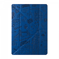 Ozaki O!coat-Travel Versatile London