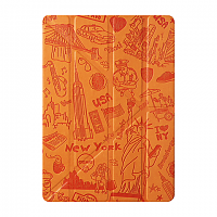 Ozaki O!coat-Travel Versatile New York