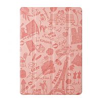 Ozaki O!coat-Travel Versatile Paris