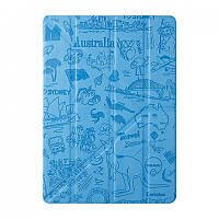 Ozaki O!coat-Travel Versatile Sydney